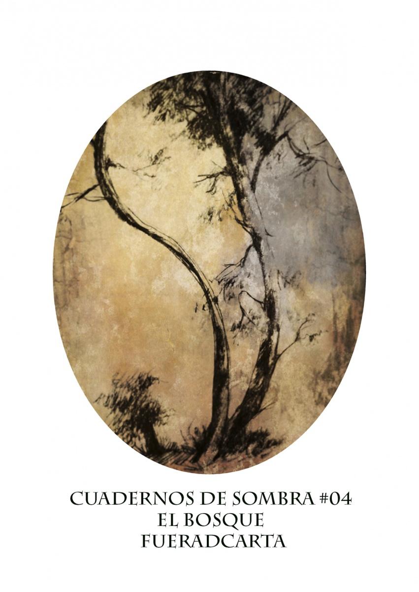 El-bosque